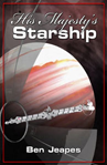 His Majesty's Starship cover