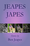 Jeapes Japes cover