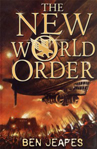 The New World Order cover