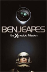The Xenocide Mission cover