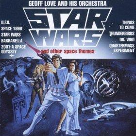 Geoff Love's Star Wars