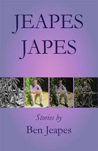jeapes-japes