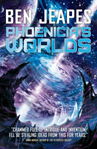 Phoenicia's Worlds cover